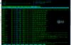 景安vps及快云服务器性能测试