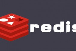 Redis数据库有什么好处,怎么使用