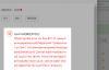 宝塔apache无法启动:httpd: Syntax error on line 501 of