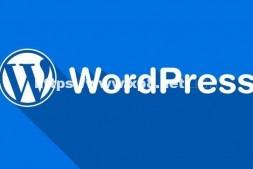 WordPress如何防范大规模暴力破解攻击教程解决方法