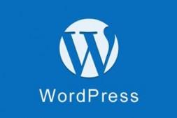 WordPress文章内容中插入外链视频的通用iframe教程-学派吧