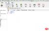 navicat for mysql下载安装以及简单的使用教程-navicat-学派吧