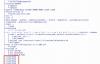 如何处理Ping ECS实例的IP地址间歇性丢包-linux教程