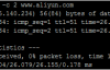 Ubuntu系统ECS使用脚本之后如何处理出现数据库连接不上-linux运维