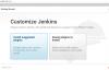 CentOS 7上安装Jenkins实例教程分享-学派吧