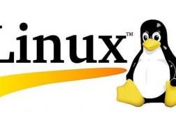 Linux解压gz文件的命令使用教程及详解