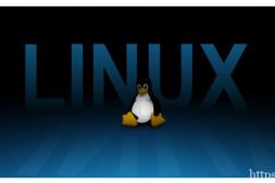 如何在Linux上编译和运行C和C++程序教程-学派吧