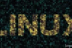 linux/centos中如何使用SCP命令搬迁网站数据