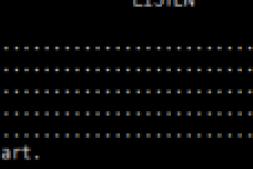 宝塔linux面板mysql报错ERROR! Failed to stop running server, so refusing to try to start.解决方法