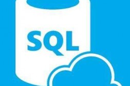 在MySQL中的explain中的using where和using index-mysql教程-
