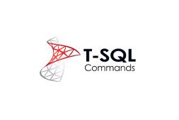 什么是T-SQL?-mysql教程-学派吧