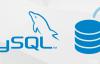 在MySQL中如何解码base64编码的字符串?-mysql教程-学派吧