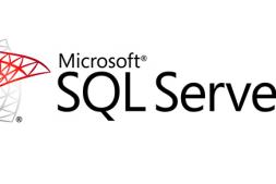 SQL Server数学函数的简单总结-mysql教程-学派吧