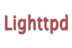 如何在Lighttpd Server中配置SSL的教程分享