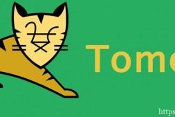 如何在Tomcat中创建VirtualHost的教程分享-学派吧