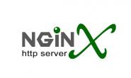 如何仅在Nginx Web服务器中启用TLS1.2教程-学派吧