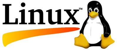 Linux下rootkit后门检测工具chkrootkit安装使用