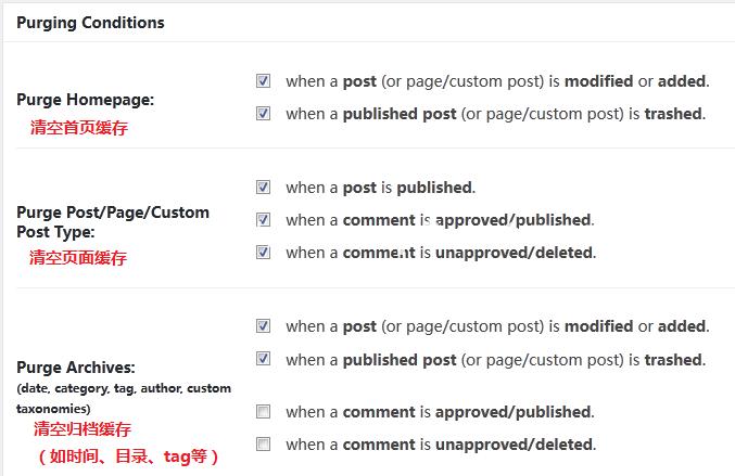 WordPress优化-利用Nginx fastcgi_cache缓存加速 | centos运维