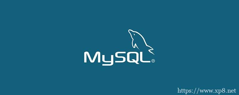宝塔centos-ssh命令导入mysql大数据库操作方法教程