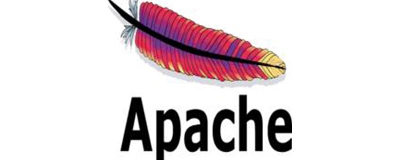 如何在Apache中创建和安装自签名证书教程-学派吧