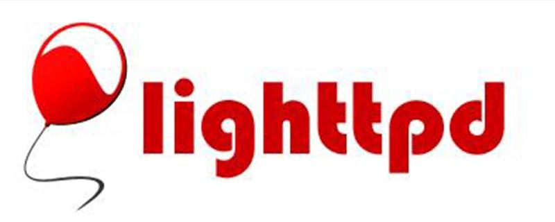 分享如何使用Yum在CentOS和RHEL上安装Lighttpd Web服务器教程