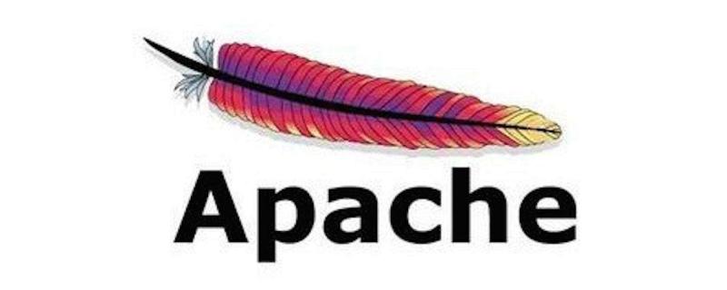 分享Apache将HTTP重定向到HTTPS的设置教程-学派吧